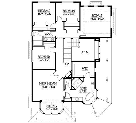 hilltop house plans hilltop house plans house floor plans hilltop