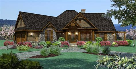 country home designs country house design ideas homedib