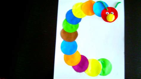 c crafts for letter c crafts for preschool preschool and kindergarten