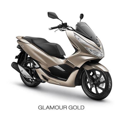 Pcx 2018 Fitur by Harga Honda Pcx 2018 Terbaru Tipe Cbs Dan Abs Plus Warna
