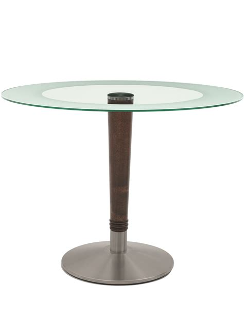 oval glass top dining table harvey glass top oval dining table knightsbridge furniture