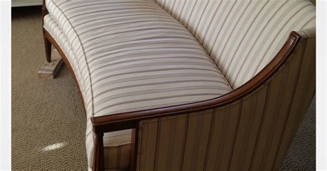 chalk paint tucson how to paint upholstery hometalk