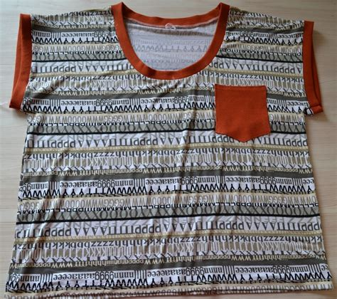 sewing with jersey knit sewing with knits fabrics how to make jersey womens t shirt