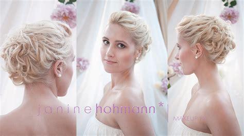 tutorial thin hair hairstyles hair style hairdo updo bridalhair for short thin hair