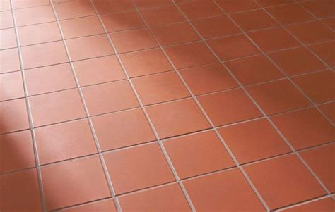 restaurant kitchen flooring restaurant kitchen flooring options mise design