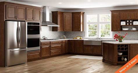 home depot paint kitchen cabinets create customize your kitchen cabinets hton wall