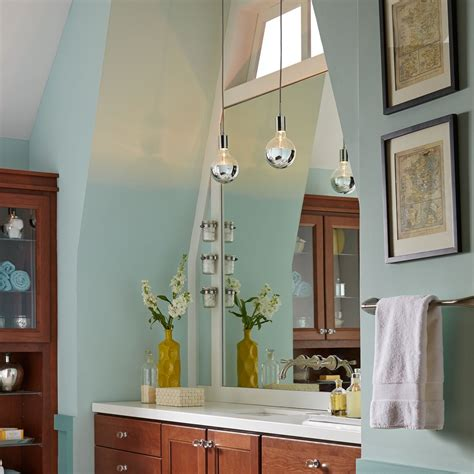 modern lighting for bathroom best pendant lighting ideas for the modern bathroom