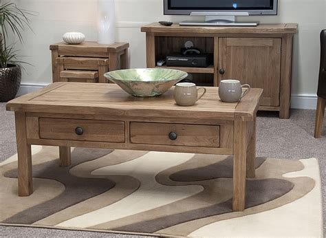living room furniture coffee tables wondrous wooden living room furniture deco containing