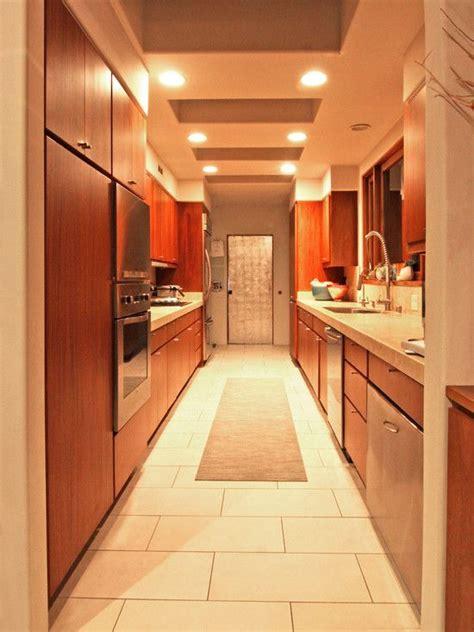 corridor kitchen design home galley kitchen design and galley kitchens on