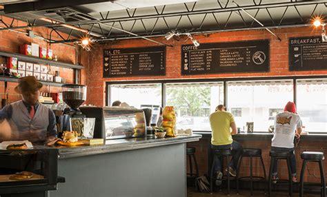 shop houston america s best coffee shops blacksmith houston