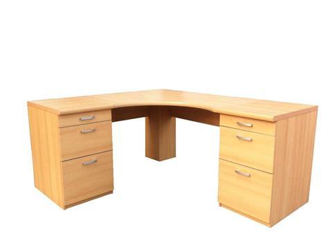 corner desk workstation large corner office desk workstation computer table