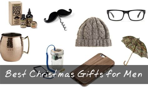 top gifts for 2014 top gifts for husband 2014 28 images best gifts for