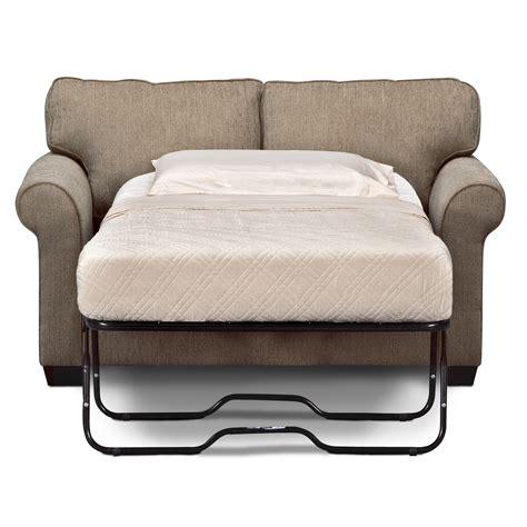 sleeper chair sofa size sofa sleeper smalltowndjs