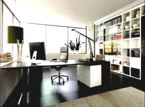 office designer images for gt personal office design homelk
