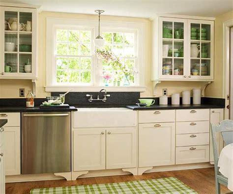 light yellow kitchen cabinets light yellow kitchen cabinets light yellow kitchen