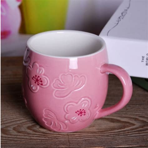Online Get Cheap Cute Coffee Mugs  Aliexpress.com   Alibaba Group
