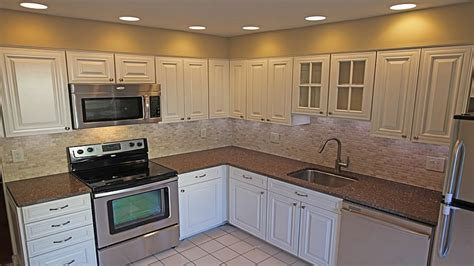 kitchen design with white appliances kitchen design white cabinets white appliances decorating
