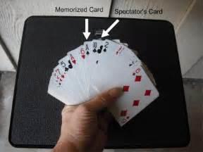 how to make magic tricks with cards magic tricks do as i do card trick ảo thật tuyệt kỉ
