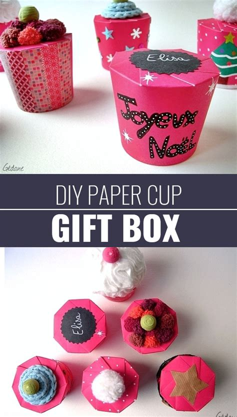 buy gift wrapping paper buy cheap wrapping paper best college admission essay