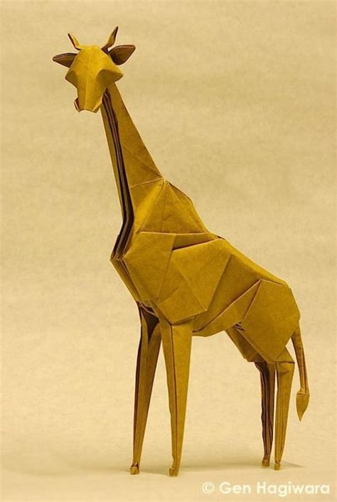 origami paper animals best 25 origami animals ideas on