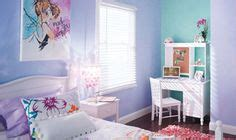 tinkerbell paint colors home depot 1000 images about paint ideas on disney