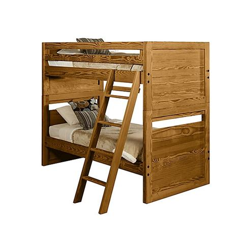 this end up bunk beds used this end up solid end convertible bunk