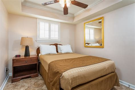 two bedroom suites new orleans 2 bedroom suite new orleans quarter