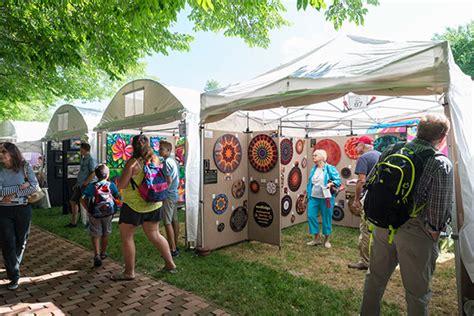 arts festival festival chicago botanic garden