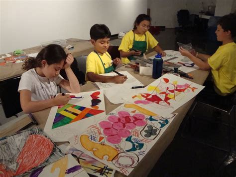 craft projects for 10 year olds saic blogs 187 de stijl project 171 continuing studies