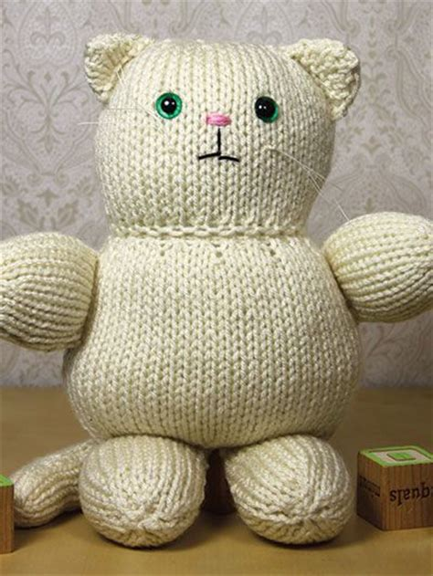knit and crochet now the 120 best images about knit and crochet now free knit