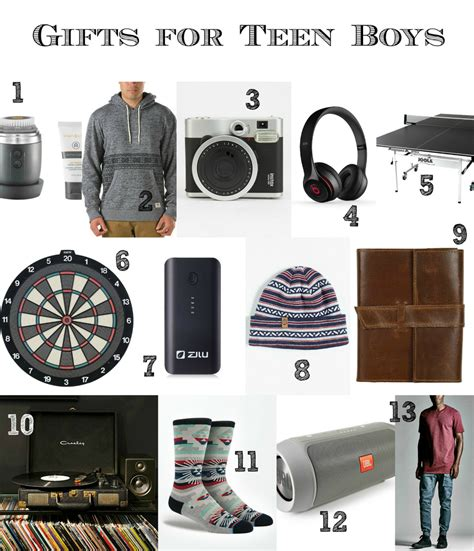 gifts boy last minute gift ideas for boys and that don t