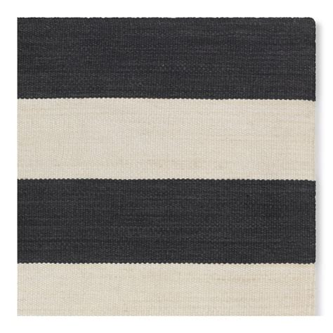 outdoor striped rug striped indoor outdoor rugs rugs ideas