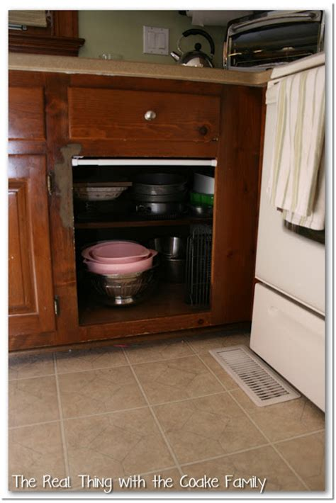 kitchen cabinet doors ideas kitchen cabinet ideas curtains for cabinet doors the real thing with the coake family