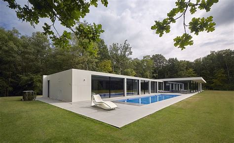 grand designs architecturally brilliant pavello house to feature on