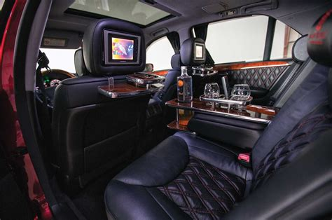 home interior ls awesome lexus ls 430 from lexus ls rest monitor on cars design ideas with hd resolution