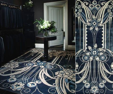 home design collection luxurious designer rugs home collection digsdigs