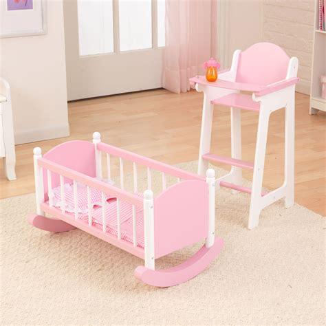 kid craft furniture kidkraft doll furniture set baby doll furniture