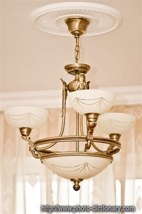 chandeliers definition chandeliers meaning chandelier d 233 finition what is