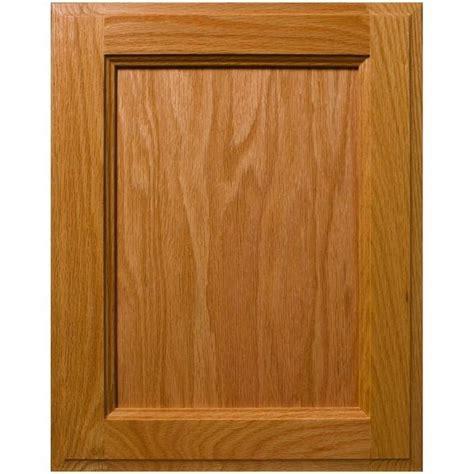 woodworking cabinet doors custom adobe contemporary style flat panel cabinet door