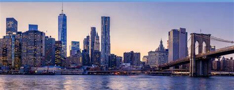 new york city 2017 июнь в нью йорке new york