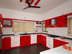kitchen design kerala houses kerala house plans with estimate for a 2900 sq ft home design
