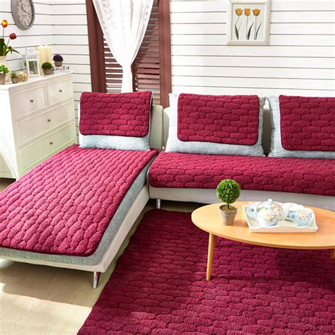 l shaped sofa slipcovers l shaped sofa slipcovers best 25 sectional cover
