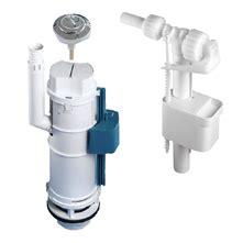 Gamma Toilet Vlotterkraan by Vlotter Voor Wc Humidity Sensor