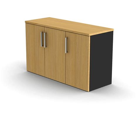 cheap flat pack bedroom furniture 62 kitset office furniture nz cube office looksmart new