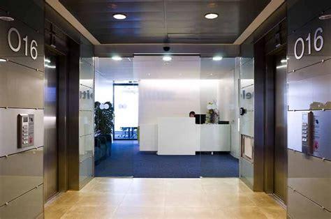 horarios de oficinas de la caixa alquiler de oficinas en zaragoza