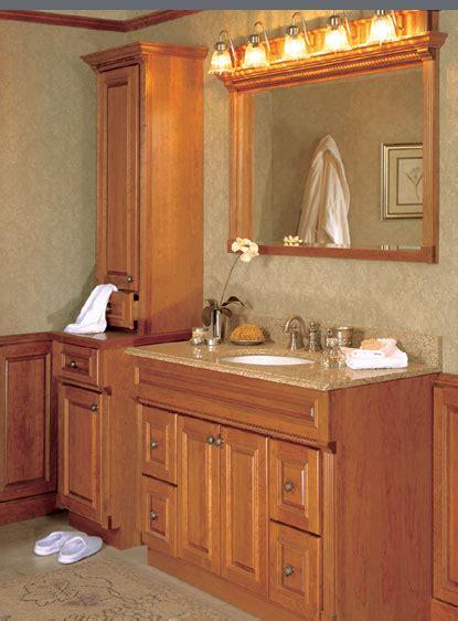 bathroom vanity woodworking plans kitchen woodworking plans kitchen design photos
