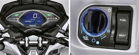 Pcx 2018 Smart Key by Honda Pcx 125 Honda Pcx125 Moto Motorcycle Motos