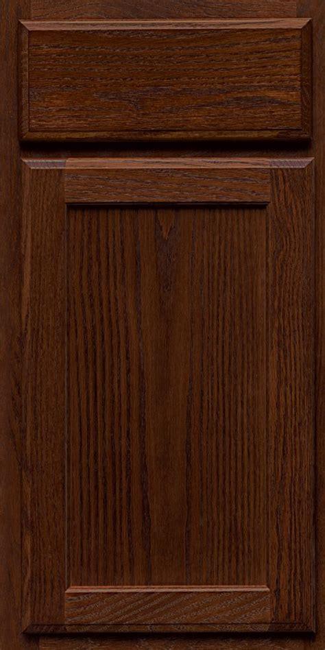 merillat kitchen cabinet doors merillat cabinet door sizes mf cabinets