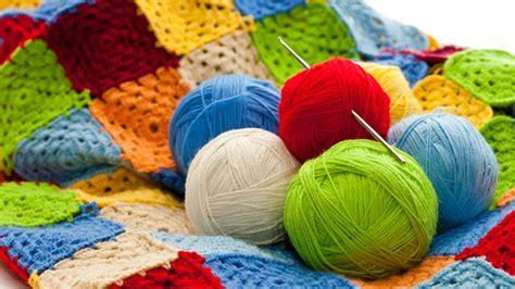 the knitting circle knitting circle glebe library aroundyou