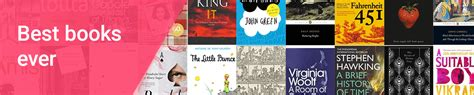 favorite picture books best books of all time